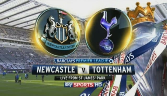 Link SopCast, trực tiếp bóng đá, AceStream HD, Xem bóng đá trực tuyến, kênh trực tiếp Newcastle vs Tottenham, Link xem Newcastle vs Tottenham, Newcastle vs Tottenham, Ace Stream Newcastle vs Tottenham, SopCast Newcastle vs Tottenham, watch live Newcastle vs Tottenham, Xem trực tiếp Newcastle vs Tottenham, kết quả Newcastle vs Tottenham, Link xem trực tiếp Newcastle vs Tottenham, Link xem bóng đá Newcastle vs Tottenham, trực tiếp Newcastle vs Tottenham, nhận định Newcastle vs Tottenham, Link trực tiếp Newcastle vs Tottenham, Link SopCast Newcastle vs Tottenham, live stream Newcastle vs Tottenham