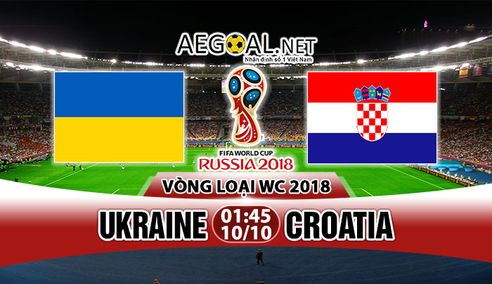 Link SopCast, trực tiếp Ukraine vs Croatia, Link xem trực tiếp Ukraine vs Croatia, Link xem bóng đá Ukraine vs Croatia, Ace Stream Ukraine vs Croatia, Xem trực tiếp Ukraine vs Croatia, SopCast Ukraine vs Croatia, Link trực tiếp Ukraine vs Croatia, Link xem Ukraine vs Croatia, live stream Ukraine vs Croatia, Link SopCast Ukraine vs Croatia