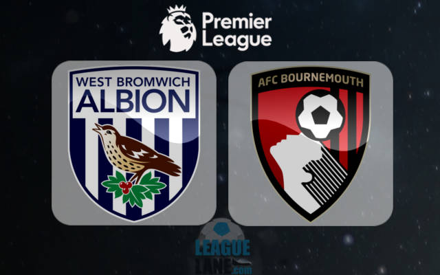 Link SopCast, trực tiếp West Brom vs Bournemouth, Xem trực tiếp West Brom vs Bournemouth, Link xem West Brom vs Bournemouth, West Brom vs Bournemouth Ace Stream West Brom vs Bournemouth, SopCast West Brom vs Bournemouth, Link xem trực tiếp West Brom vs Bournemouth, Link trực tiếp West Brom vs Bournemouth, Link SopCast West Brom vs Bournemouth, live stream West Brom vs Bournemouth, Link xem bóng đá West Brom vs Bournemouth