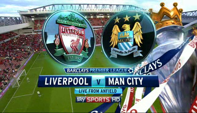 http://www.biztek.vn/images/news_remote/2016/12/31/ngocanh_12_11/monitor_Liverpool-vs-Manchester-City.png