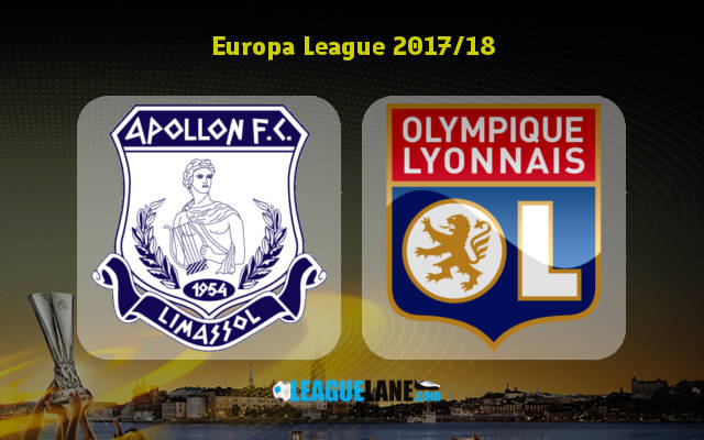 Link SopCast, trực tiếp Apollon vs Lyon, Xem trực tiếp Apollon vs Lyon Link xem bóng đá Apollon vs Lyon, Link xem Apollon vs Lyon, Apollon vs Lyon, Ace Stream Apollon vs Lyon, SopCast Apollon vs Lyon, Link xem trực tiếp Apollon vs Lyon, Link trực tiếp Apollon vs Lyon, live stream Apollon vs Lyon, Link SopCast Apollon vs Lyon