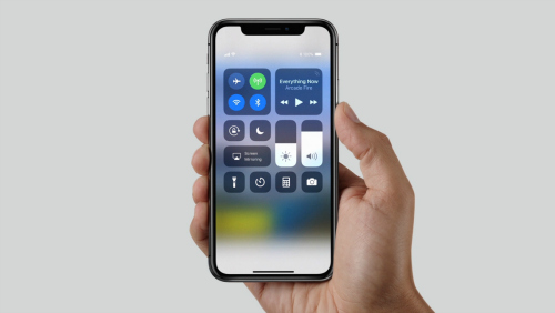 ngay phat hanh iphone x co the bi hoan lai toi thang 12 hinh anh 2