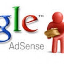 Google Adsense for Shopping: