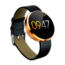 ZTE gia nhập thế giới Android Wear