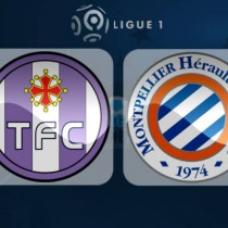 Link SopCast, Ace Stream xem trực tiếp Toulouse vs Montpellier (1h00 ngày 13/8)