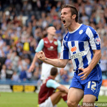 Link SopCast, Ace Stream xem trực tiếp Ipswich Town vs Sheffield Wednesday (2h45 ngày 23/11)