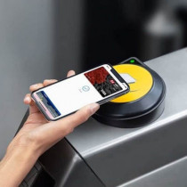 Apple Pay sẽ chiếm 52% giao dịch thanh toán OEM